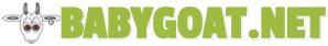 BabyGoat.net